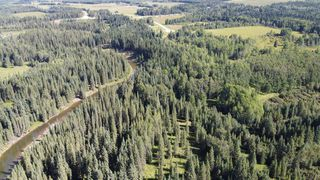 Photo 24: 5-31539 Rge Rd 53c: Rural Mountain View County Land for sale : MLS®# A1024431