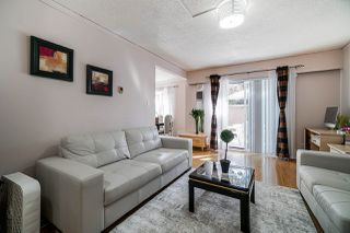 "Photo 9: 37 14111 104 Avenue in Surrey: Whalley Townhouse for sale in ""HAWTHORNE PARK"" (North Surrey)  : MLS®# R2488903"