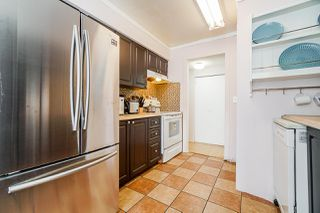 "Photo 11: 37 14111 104 Avenue in Surrey: Whalley Townhouse for sale in ""HAWTHORNE PARK"" (North Surrey)  : MLS®# R2488903"