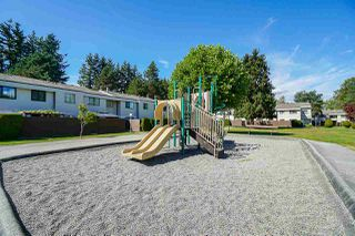 "Photo 26: 37 14111 104 Avenue in Surrey: Whalley Townhouse for sale in ""HAWTHORNE PARK"" (North Surrey)  : MLS®# R2488903"