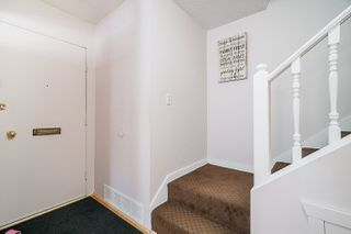 """Photo 5: 37 14111 104 Avenue in Surrey: Whalley Townhouse for sale in """"HAWTHORNE PARK"""" (North Surrey)  : MLS®# R2488903"""