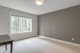 "Photo 18: 15 3103 160 Street in Surrey: Morgan Creek Townhouse for sale in ""Prima"" (South Surrey White Rock)  : MLS®# R2490680"