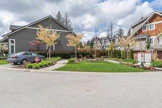 "Photo 27: 15 3103 160 Street in Surrey: Morgan Creek Townhouse for sale in ""Prima"" (South Surrey White Rock)  : MLS®# R2490680"
