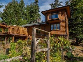 Photo 33: 3721 Privateers Rd in : GI Pender Island Single Family Detached for sale (Gulf Islands)  : MLS®# 854926