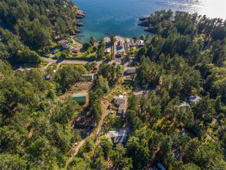 Photo 59: 3721 Privateers Rd in : GI Pender Island Single Family Detached for sale (Gulf Islands)  : MLS®# 854926