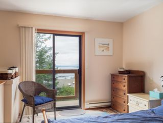 Photo 21: 3721 Privateers Rd in : GI Pender Island House for sale (Gulf Islands)  : MLS®# 854926