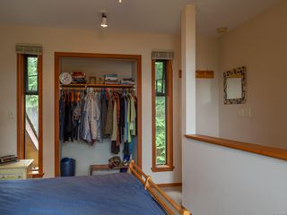 Photo 22: 3721 Privateers Rd in : GI Pender Island Single Family Detached for sale (Gulf Islands)  : MLS®# 854926
