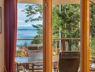 Photo 13: 3721 Privateers Rd in : GI Pender Island Single Family Detached for sale (Gulf Islands)  : MLS®# 854926