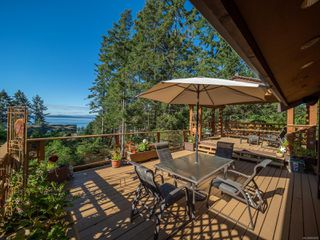 Photo 2: 3721 Privateers Rd in : GI Pender Island Single Family Detached for sale (Gulf Islands)  : MLS®# 854926