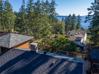 Photo 61: 3721 Privateers Rd in : GI Pender Island Single Family Detached for sale (Gulf Islands)  : MLS®# 854926