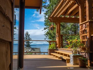 Photo 29: 3721 Privateers Rd in : GI Pender Island Single Family Detached for sale (Gulf Islands)  : MLS®# 854926