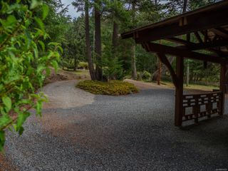 Photo 51: 3721 Privateers Rd in : GI Pender Island Single Family Detached for sale (Gulf Islands)  : MLS®# 854926