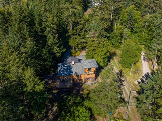 Photo 56: 3721 Privateers Rd in : GI Pender Island Single Family Detached for sale (Gulf Islands)  : MLS®# 854926
