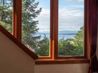 Photo 23: 3721 Privateers Rd in : GI Pender Island House for sale (Gulf Islands)  : MLS®# 854926
