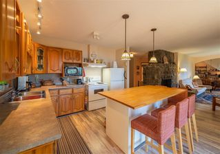 Photo 9: 3721 Privateers Rd in : GI Pender Island Single Family Detached for sale (Gulf Islands)  : MLS®# 854926