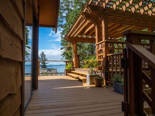 Photo 28: 3721 Privateers Rd in : GI Pender Island House for sale (Gulf Islands)  : MLS®# 854926