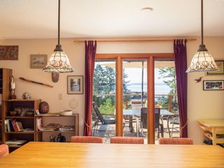 Photo 11: 3721 Privateers Rd in : GI Pender Island House for sale (Gulf Islands)  : MLS®# 854926