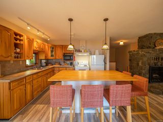 Photo 8: 3721 Privateers Rd in : GI Pender Island House for sale (Gulf Islands)  : MLS®# 854926