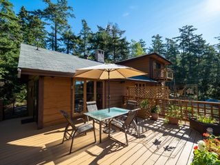 Photo 15: 3721 Privateers Rd in : GI Pender Island Single Family Detached for sale (Gulf Islands)  : MLS®# 854926