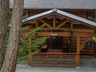 Photo 45: 3721 Privateers Rd in : GI Pender Island House for sale (Gulf Islands)  : MLS®# 854926