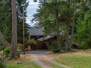 Photo 49: 3721 Privateers Rd in : GI Pender Island House for sale (Gulf Islands)  : MLS®# 854926
