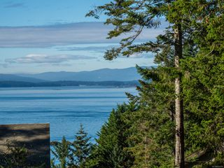 Photo 17: 3721 Privateers Rd in : GI Pender Island Single Family Detached for sale (Gulf Islands)  : MLS®# 854926