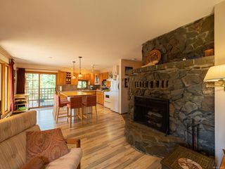 Photo 6: 3721 Privateers Rd in : GI Pender Island House for sale (Gulf Islands)  : MLS®# 854926