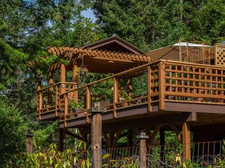 Photo 31: 3721 Privateers Rd in : GI Pender Island House for sale (Gulf Islands)  : MLS®# 854926