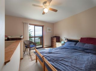 Photo 20: 3721 Privateers Rd in : GI Pender Island House for sale (Gulf Islands)  : MLS®# 854926