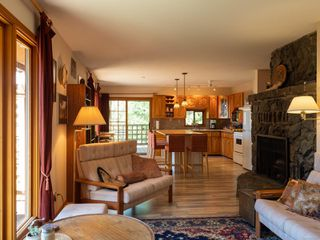 Photo 18: 3721 Privateers Rd in : GI Pender Island Single Family Detached for sale (Gulf Islands)  : MLS®# 854926