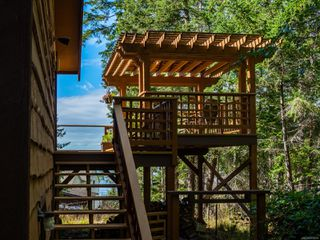 Photo 27: 3721 Privateers Rd in : GI Pender Island Single Family Detached for sale (Gulf Islands)  : MLS®# 854926
