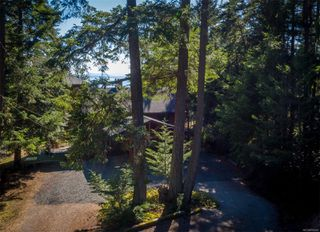 Photo 55: 3721 Privateers Rd in : GI Pender Island Single Family Detached for sale (Gulf Islands)  : MLS®# 854926