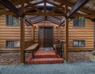 Photo 43: 3721 Privateers Rd in : GI Pender Island House for sale (Gulf Islands)  : MLS®# 854926