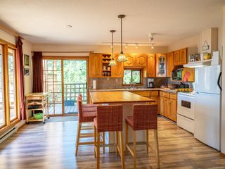 Photo 7: 3721 Privateers Rd in : GI Pender Island Single Family Detached for sale (Gulf Islands)  : MLS®# 854926