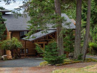 Photo 48: 3721 Privateers Rd in : GI Pender Island Single Family Detached for sale (Gulf Islands)  : MLS®# 854926