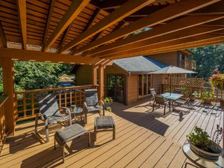 Photo 16: 3721 Privateers Rd in : GI Pender Island House for sale (Gulf Islands)  : MLS®# 854926