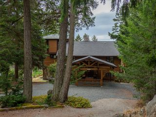 Photo 50: 3721 Privateers Rd in : GI Pender Island Single Family Detached for sale (Gulf Islands)  : MLS®# 854926