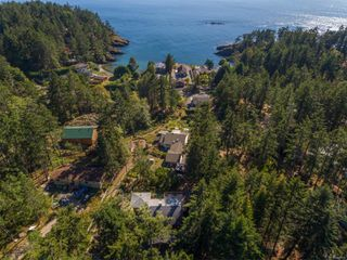 Photo 54: 3721 Privateers Rd in : GI Pender Island Single Family Detached for sale (Gulf Islands)  : MLS®# 854926