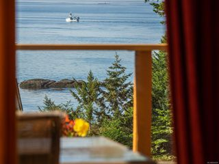 Photo 14: 3721 Privateers Rd in : GI Pender Island Single Family Detached for sale (Gulf Islands)  : MLS®# 854926
