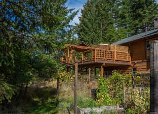 Photo 32: 3721 Privateers Rd in : GI Pender Island Single Family Detached for sale (Gulf Islands)  : MLS®# 854926