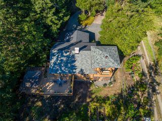 Photo 57: 3721 Privateers Rd in : GI Pender Island Single Family Detached for sale (Gulf Islands)  : MLS®# 854926