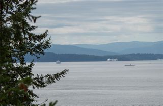 Photo 53: 3721 Privateers Rd in : GI Pender Island Single Family Detached for sale (Gulf Islands)  : MLS®# 854926