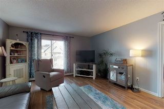 Photo 14: 406 2204 44 Avenue in Edmonton: Zone 30 Condo for sale : MLS®# E4213569