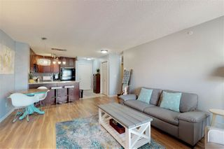 Photo 16: 406 2204 44 Avenue in Edmonton: Zone 30 Condo for sale : MLS®# E4213569