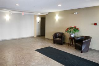 Photo 28: 406 2204 44 Avenue in Edmonton: Zone 30 Condo for sale : MLS®# E4213569