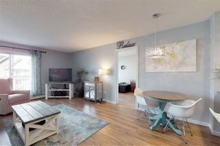 Photo 10: 406 2204 44 Avenue in Edmonton: Zone 30 Condo for sale : MLS®# E4213569
