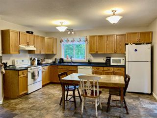 Photo 11: 23552 RIDGE Road in Smithers: Smithers - Rural House for sale (Smithers And Area (Zone 54))  : MLS®# R2498537
