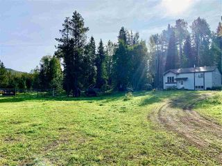 Photo 6: 23552 RIDGE Road in Smithers: Smithers - Rural House for sale (Smithers And Area (Zone 54))  : MLS®# R2498537