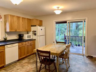 Photo 12: 23552 RIDGE Road in Smithers: Smithers - Rural House for sale (Smithers And Area (Zone 54))  : MLS®# R2498537