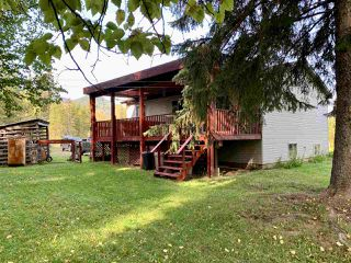 Photo 9: 23552 RIDGE Road in Smithers: Smithers - Rural House for sale (Smithers And Area (Zone 54))  : MLS®# R2498537